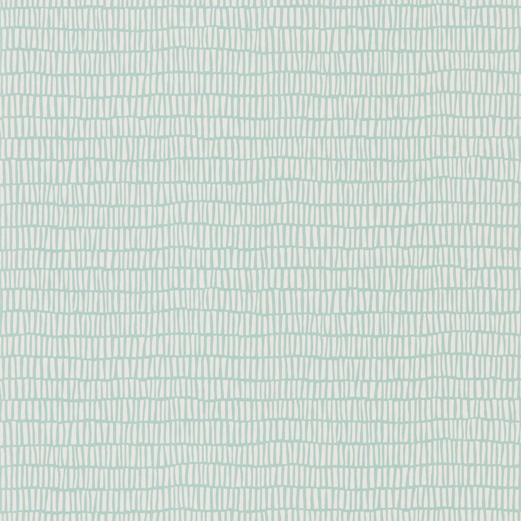 Tocca Wallpaper 111316 in Mist | Scion Wallpaper Australia