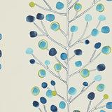 Berry Tree Wallpaper 110205 | Scion Australia