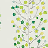 Berry Tree 110206 Wallpaper | Scion Australia