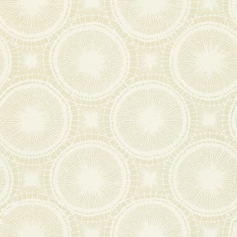Tree Circles Wallpaper 110250 by Scion. From their Melinki Collection