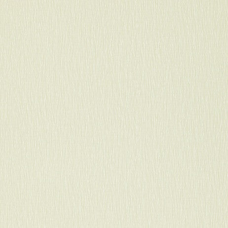 Scion Bark Wallpaper 110257 in Linen & Chalk