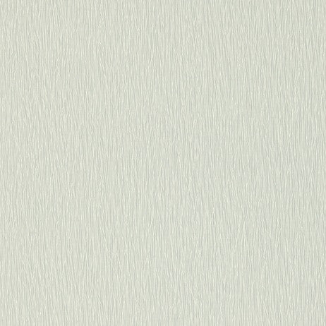 Scion Melinki non woven wallpaper Bark 110260