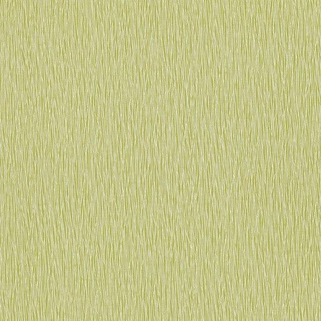 Scion Wallpaper - Bark in Olive & Linen 110267 - Melinki Collection