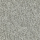 Scion Wallpaper Bark 110272 from the Melinki Collection
