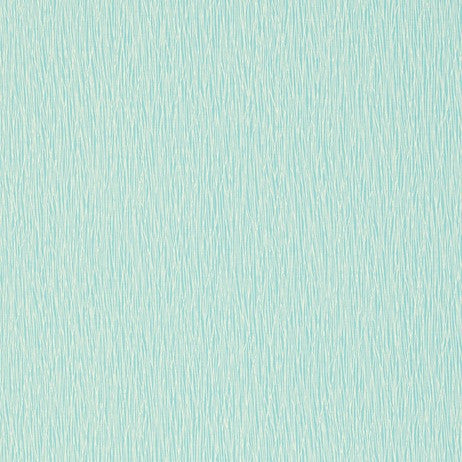 Scion Wallpaper - Bark 110273 - Melinki Collections