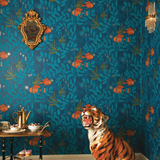 Nautilus 103/4019 Cole & Son Wallpaper | Whimsical