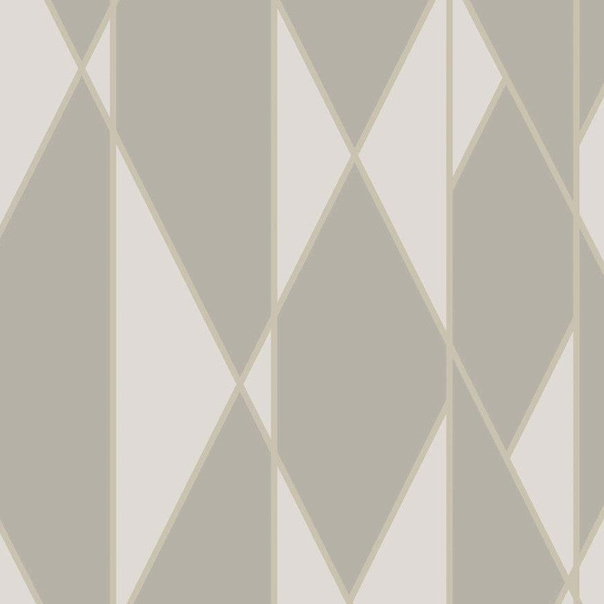 Oblique 105/11046 Cole & Son Wallpaper | Geometric 2