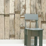 Scrapwood Wallpaper by Piet Hein Eek PHE-02