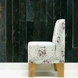 Scrapwood Wallpaper by Piet Hein Eek PHE-05