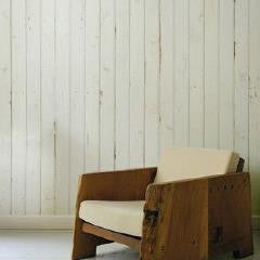 Scrapwood Wallpaper by Piet Hein Eek PHE-08