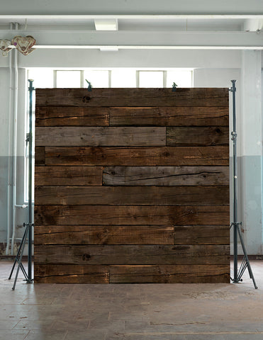 Piet Hein Eek Wallpaper | Plywood