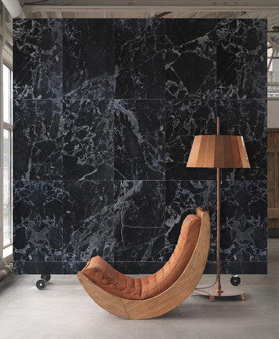Black Marble Wallpaper | Australia NLXL