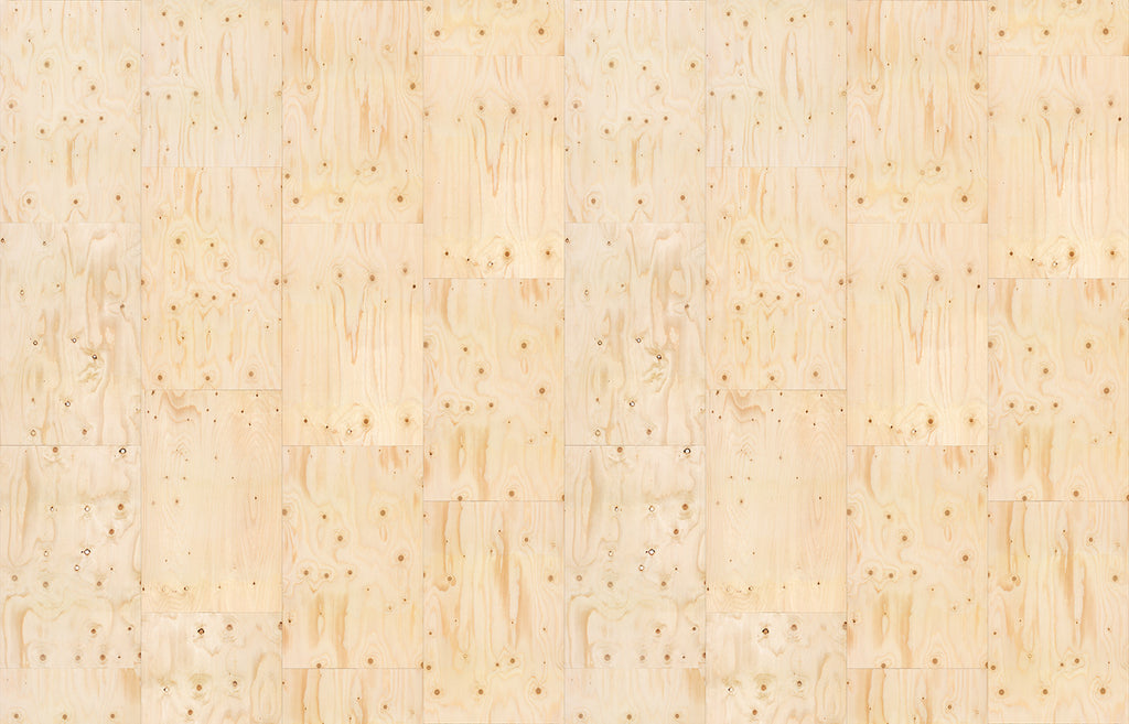 Plywood Wallpaper by NLXL Australia