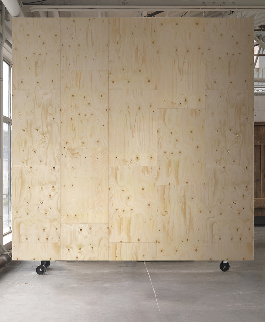 Plywood Wallpaper | Australia Online
