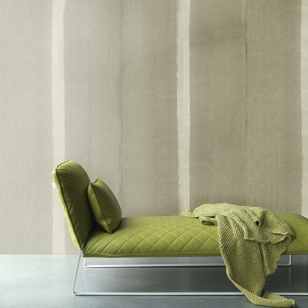 Washi Wallpaper by NLXL & Piet Boon