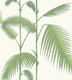 Palm Wallpaper Australia | Cole & Son 95/1009 | Contemporary Restyled