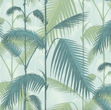 Palm Jungle Wallpaper 112/1001 | Cole & Son | Icons Wallpaper