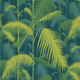 Cole & Son Palm Jungle Wallpaper 112/1002 Australia