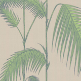 Palm Leaves Wallpaper | Cole & Son 66/2011 Australia