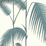Palm Leaves Wallpaper | 66/2012 | Cole & Son Australia