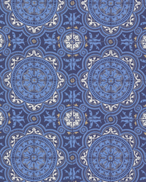 Cole & Son Wallpaper Australia | Piccadilly 94/8044 | Albemarle Collection