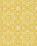 Cole & Son Wallpaper Australia | Piccadilly 94/8042 | Albemarle Collection
