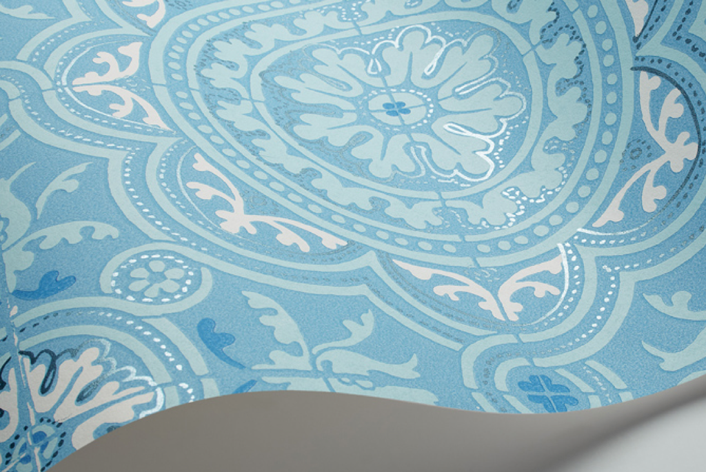Cole & Son Piccadilly Wallpaper 94/8042