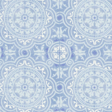 Cole & son Piccadilly Wallpaper 94/8042 | Australia