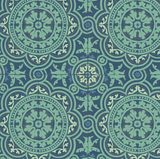 Piccadilly 94/8043 Wallpaper Cole & Son