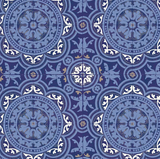 Cole & Son Piccadilly Wallpaper 94/8044 | Australia