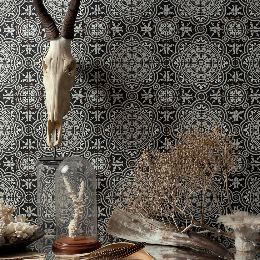Piccadilly Wallpaper 94/8045 Cole & Son Wallpaper Australia