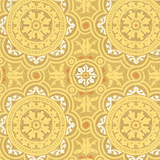 Cole & Son Piccadilly 94/8046 Wallpaper | Australia