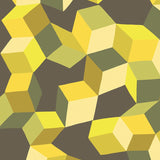Puzzle 105/2012 Cole & Son Wallpaper | Geometric 2