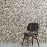 Arthur Slenk Wallpaper REM04. Digitally Printed on non woven wallpaper. Available in Australia