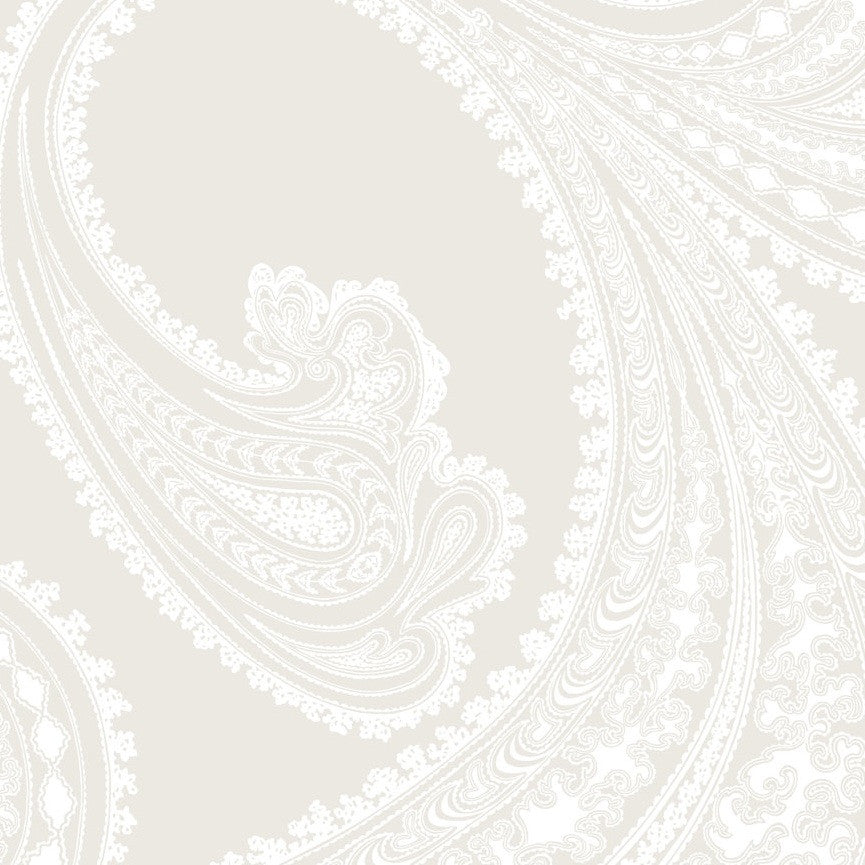 Cole & Son Wallpaper | Rajapur 95/2010 | Contemporary Restyled