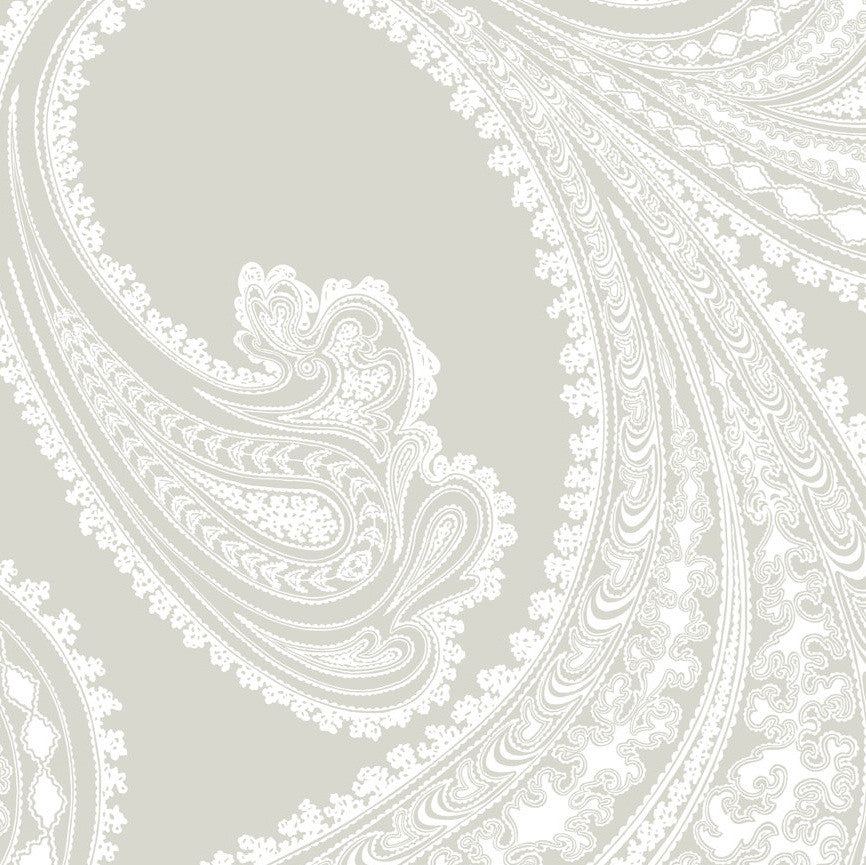 Rajapur 95/2011 | Cole & Son Contemporary Restyled