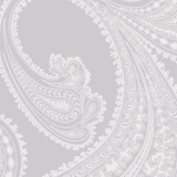 Rajapur 95/2012 | Cole & Son Contemporary Restyled