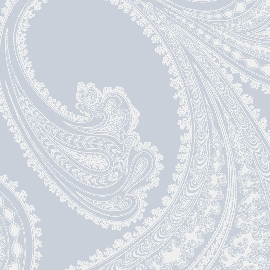 Rajapur 95/2013 | Cole & Son Contemporary Restyled