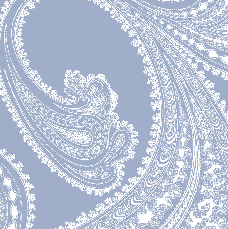 Rajapur 95/2014 | Cole & Son Contemporary Restyled