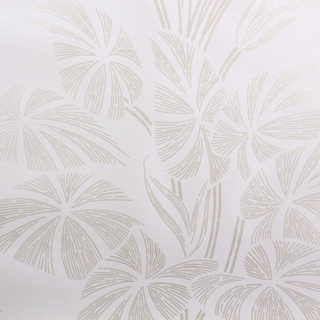 Amazonas Wallpaper SPW-AM01 by Signature Prints