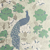 Kismet Wallpaper SPW - Kl04 Signature Prints