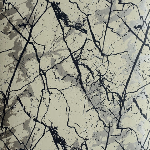 Signature Prints Wallpaper | Marble SPW-MA06