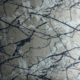 Marble wallpaper by Signature Prints