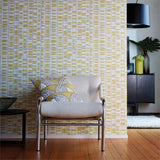 Scion Wallpaper Australia | Saldo 111119