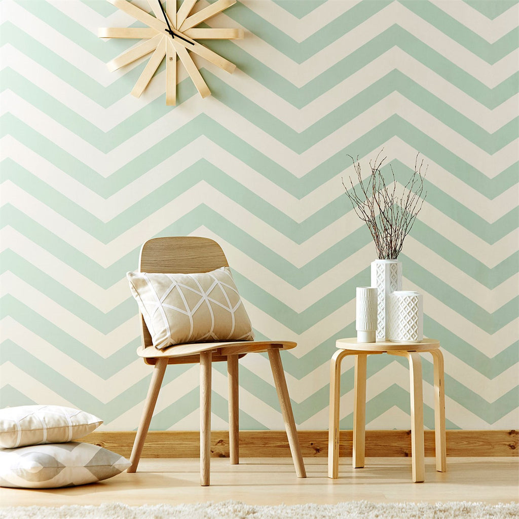 Chevron Wallpaper Design | Vector 111303 Scion Wallpaper