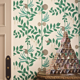 Secret Garden Wallpaper 103/9030 Cole & Son Australia