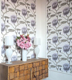 Summer Lily Cole & Son Wallpaper 95/4023 | Australia