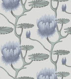 Summer Lily Wallpaper 95/4024 Cole & Son Australia