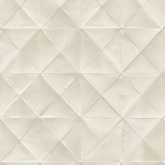 Elitis Wallpaper | Galerie Des Glaces TP 190