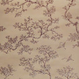 The Cranes Wallpaper | Florence Broadhurst | BO74